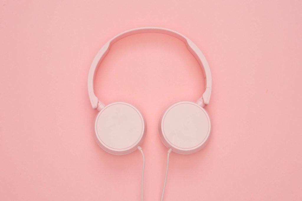The-Sundae-Agency-Blog-Business-Podcasts-unsplash