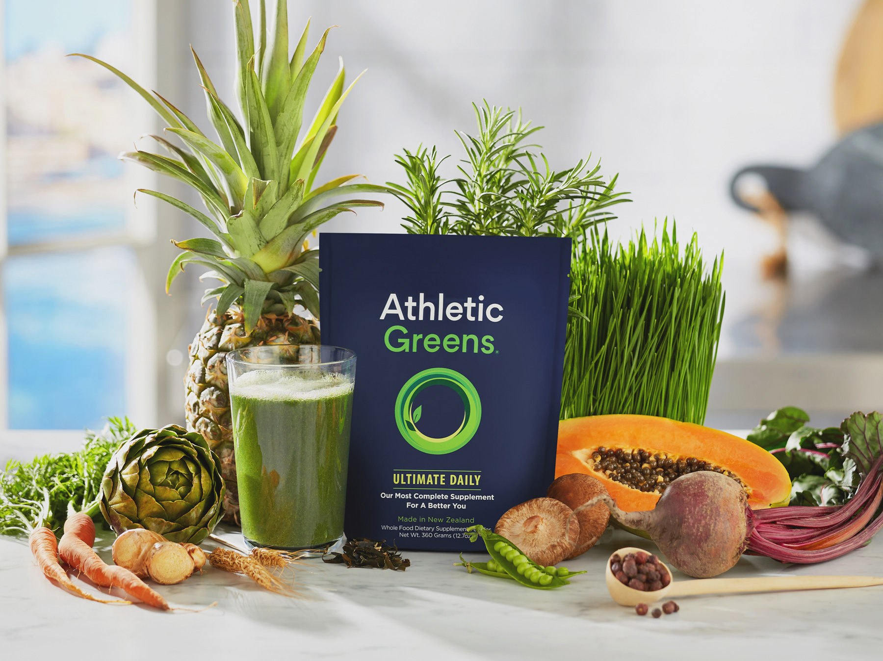 The-Sundae-Agency-AthleticGreens