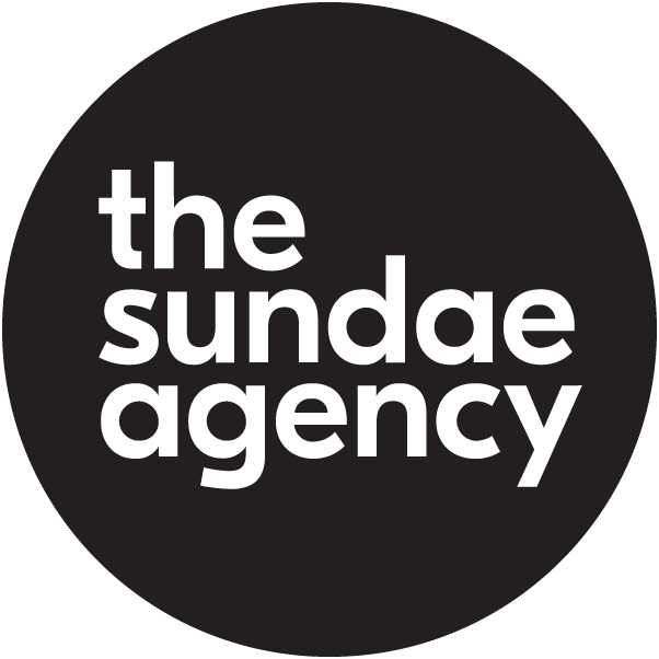 the-sundae-agency-does-branding-for-stuff-you-eat-and-drink