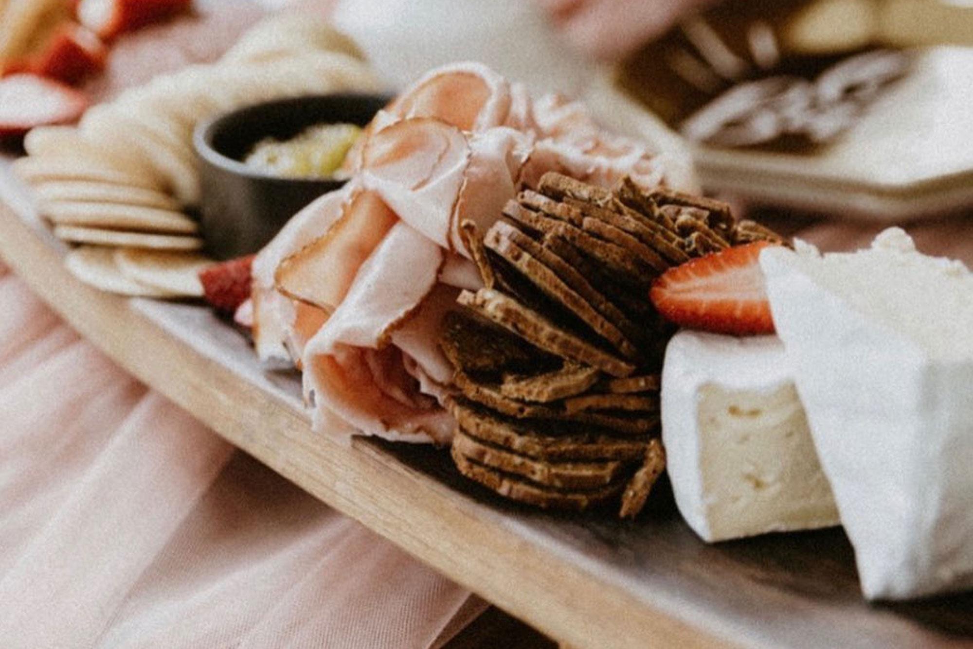 The-Sundae-Agency-Blog-Cheese-Board-from-winestainbarossa2