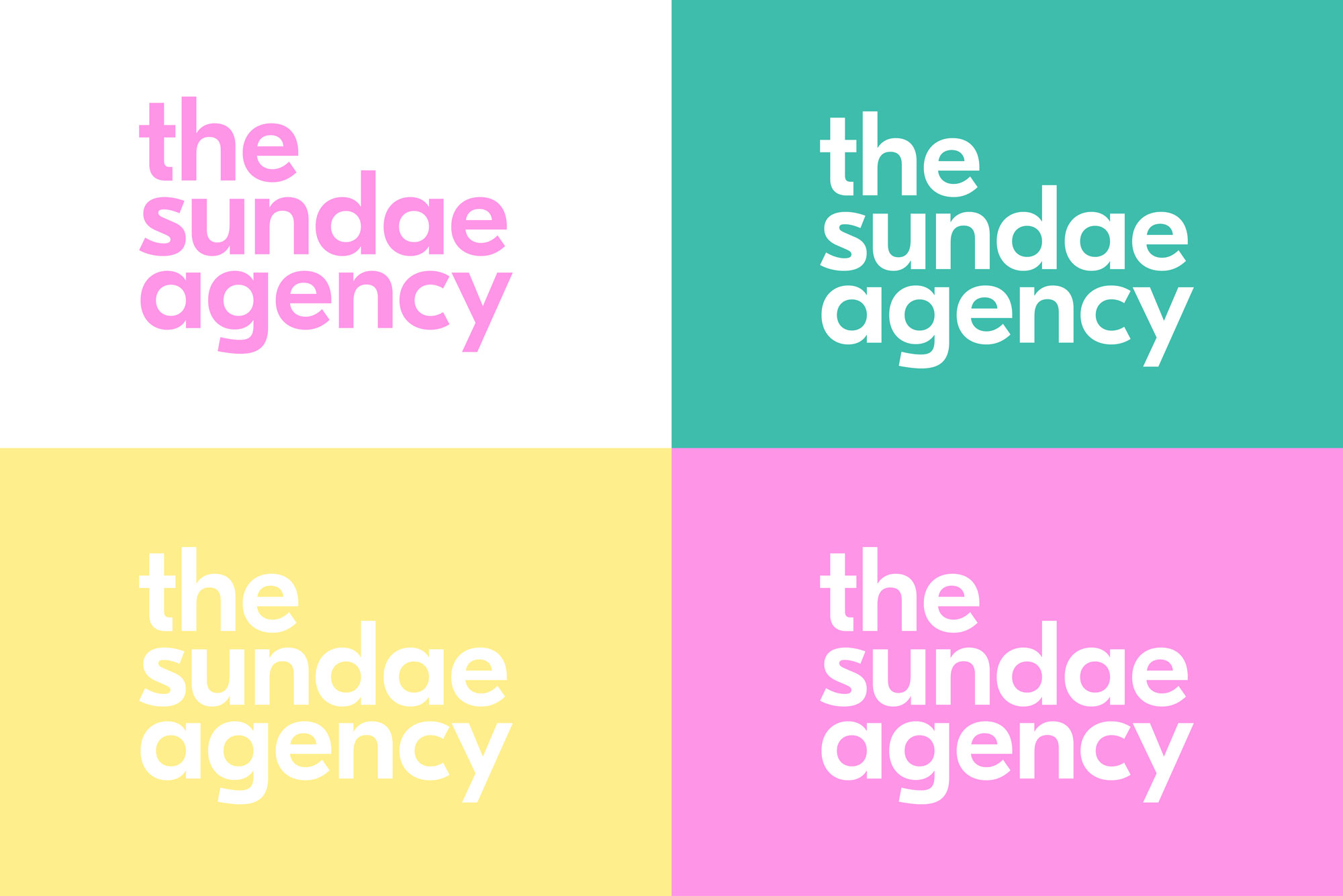 The-Sundae-Agency-We-Rebranded-And-This-Is-Why