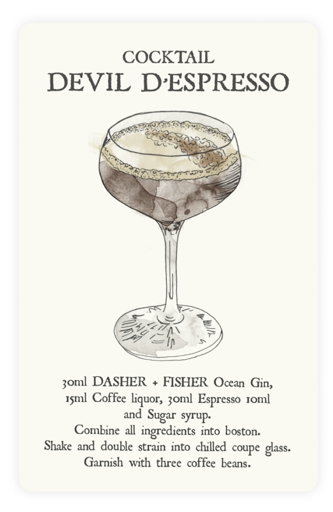 dasher-fisher-cocktail-card-made-by-the-sundae-agency-2