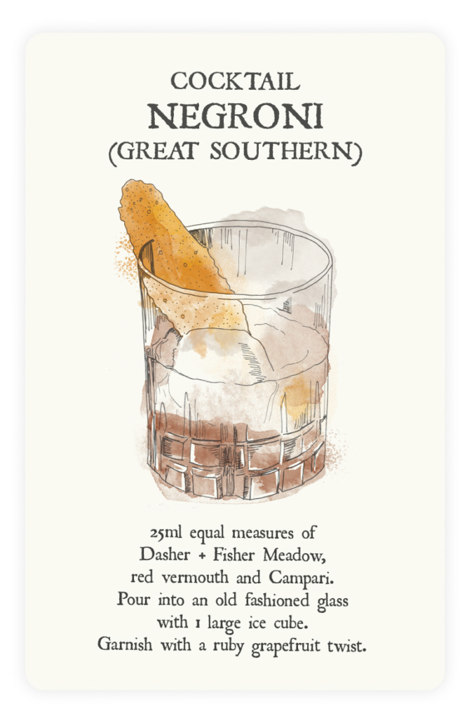 dasher-fisher-cocktail-card-made-by-the-sundae-agency-3