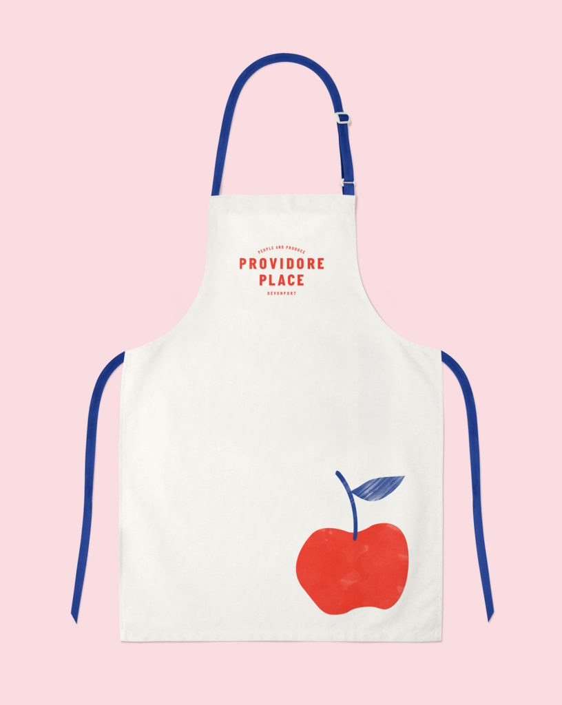 providore-place-aprons-by-the-sundae-agency