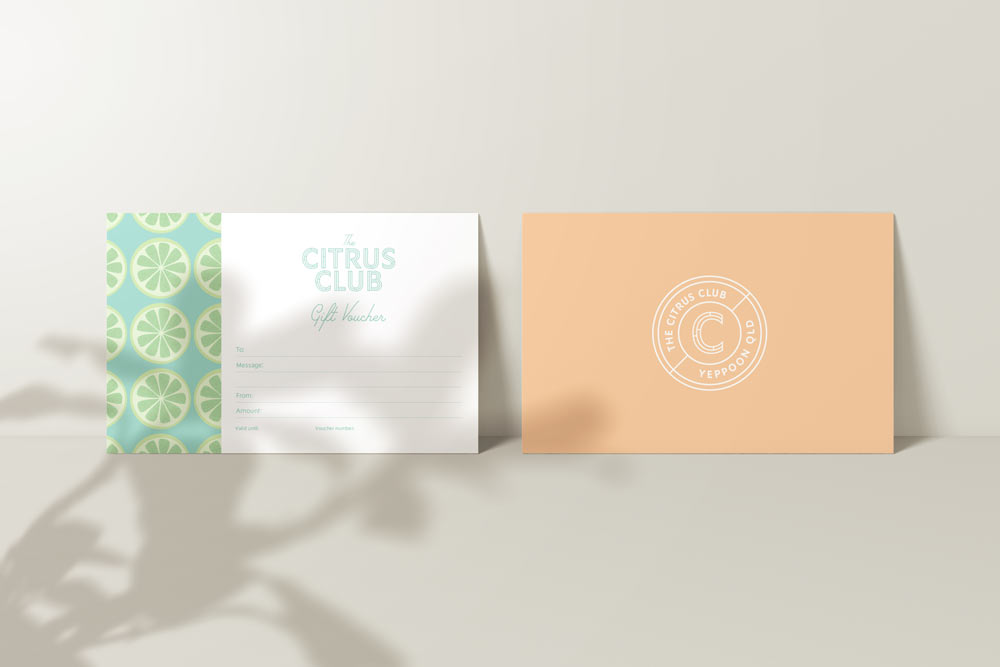 the-citrus-club-gift-voucher-made-by-the-Sundae-Agency-2
