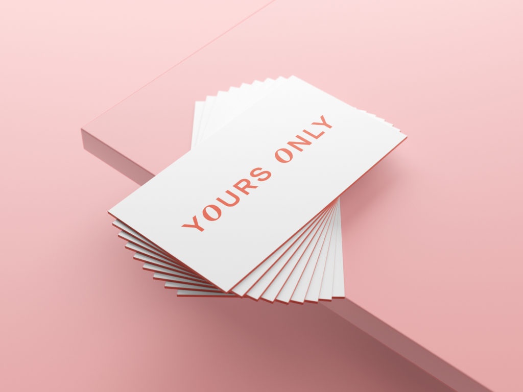 yours-only-logo-made-by-the-Sundae-Agency