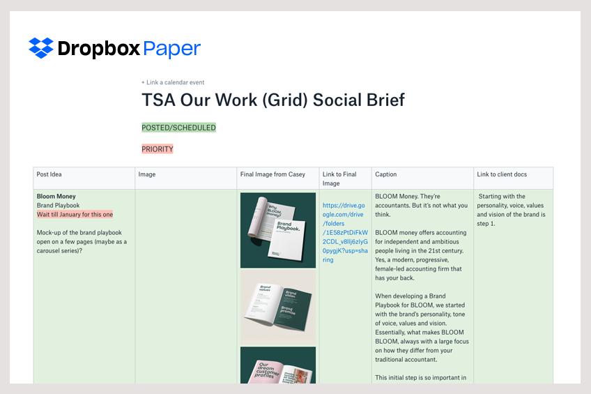 Sundae-Social-Planning-Tips-DropBox-Paper-Briefs