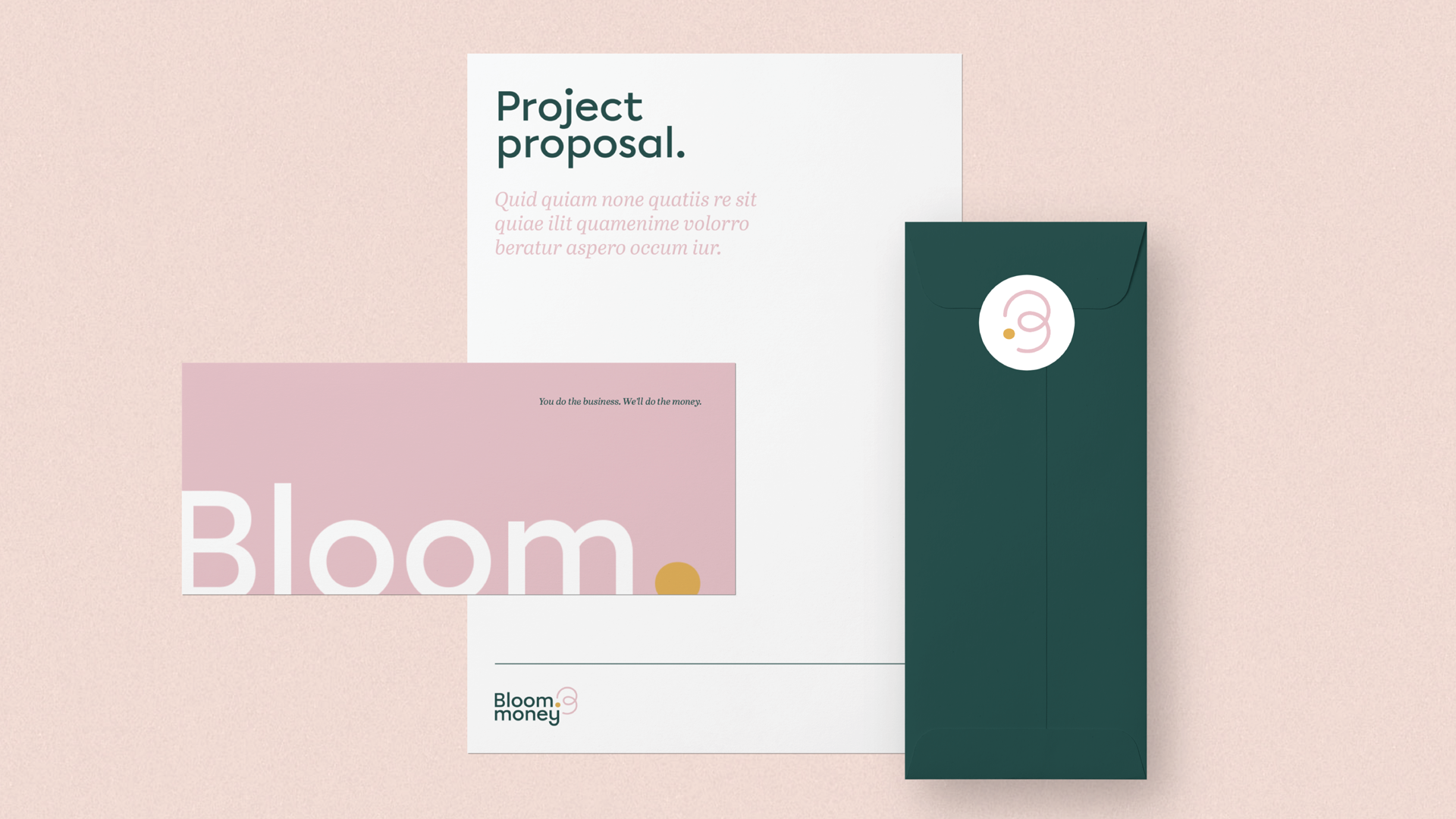 Bloom-Collateral-Proposal-By-Sundae
