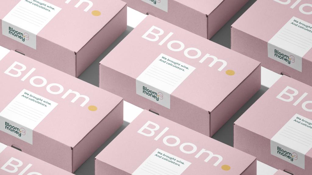 Bloom-Packaging-Proposal-By-Sundae