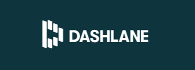 dashlane-app-logo