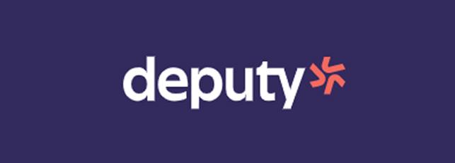deputy-app-logo