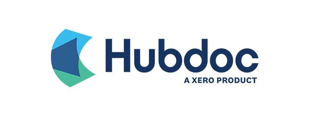 hubdoc-app-logo
