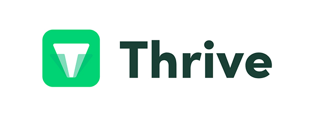 thrive-app-logo